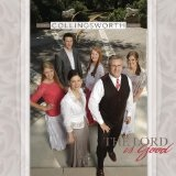 We Will Serve the Lord Lyrics The Collingsworth Family