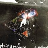 Amethyst Lyrics The Happy Hollows