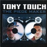 Miscellaneous Lyrics Tony Touch F/ Prodigy, Mobb Deep