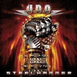 Steelhammer Lyrics U. D. O.