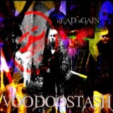 Dead Again Lyrics VooDooStash