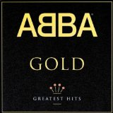 Abba Gold Lyrics ABBA