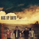 Radioactivity Lyrics Age of Days