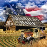 American Made Lyrics Big Smo