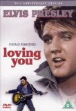 For Loving You Lyrics Bill Anderson