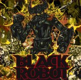 Miscellaneous Lyrics Black Robot