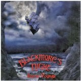 Secret Voyage Lyrics Blackmore's Night