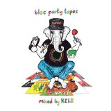 Tapes Lyrics Bloc Party & Kele