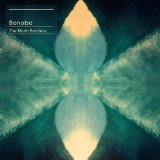 The North Borders Lyrics Bonobo