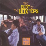 Miscellaneous Lyrics Box Tops