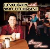 Fistfight At The Wafflehouse Lyrics Brian Haner