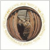 Miscellaneous Lyrics Captain Beefheart & His Magic Band
