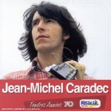 Miscellaneous Lyrics Jean-Michel Caradec