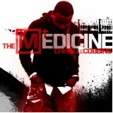 The Medicine Lyrics Chris Lee Cobbins