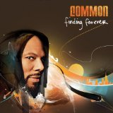 Miscellaneous Lyrics Common Feat. DJ Premier