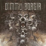 Dimmu Borgir Lyrics Dimmu Borgir