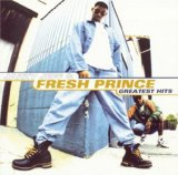 Greatest Hits Lyrics Dj Jazzy Jeff And The Fresh Prince