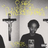 Doris Lyrics Earl Sweatshirt