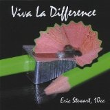 Viva La Difference Lyrics Eric Stewart