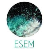 Aquanaut Lyrics Esem