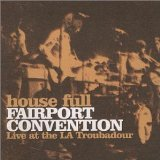 Full House Lyrics Fairport Convention