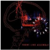 Tactical Neural Implant Lyrics Front Line Assembly