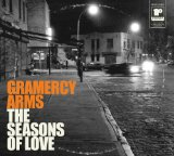 The Season Of Love Lyrics Gramercy Arms
