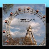 Lead The Way Lyrics Human Cycle