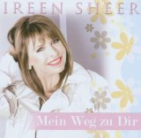 Miscellaneous Lyrics Ireen Sheer