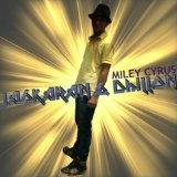 Miley Cyrus Lyrics Jaskaran S. Dhillon