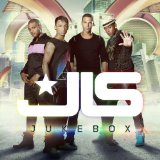 Jukebox Lyrics JLS