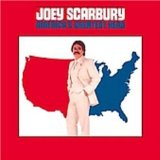 Miscellaneous Lyrics Joey Scarbury