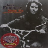 Deja Vu (All Over Again) Lyrics John Fogerty
