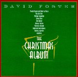 The Christmas Album Lyrics Johnny Mathis