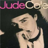 Miscellaneous Lyrics Jude Cole