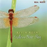 Endless Blue Sky Lyrics Kevin Kern