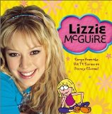 Miscellaneous Lyrics Lizzie McGuire