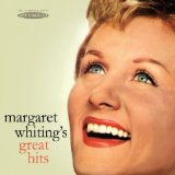 Miscellaneous Lyrics Margaret Whiting