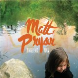 Confidence Man Lyrics Matt Pryor