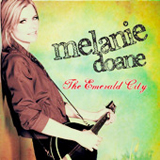 The Emerald City Lyrics Melanie Doane