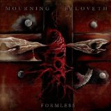 Formless Lyrics Mourning Beloveth
