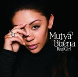 Miscellaneous Lyrics Mutya Buena Feat. Amy Winehouse