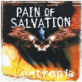 Entropia Lyrics Pain Of Salvation