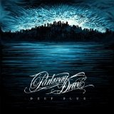 Deep Blue Lyrics Parkway Drive
