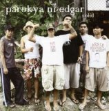 Solid Lyrics Parokya Ni Edgar