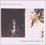 Miscellaneous Lyrics PJ Harvey & John Parish