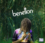 Benetton Days (Mixtape) Lyrics Pugs Atomz