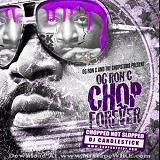 Chop Forever Lyrics Rick Ross