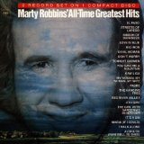 More Greatest Hits Lyrics Robbins Marty