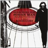 Searching for Sugar Man (OST) Lyrics Rodriguez